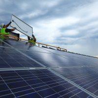 photovoltaique-300x200