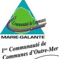 marie-galante-282x300
