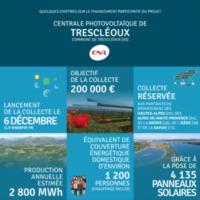pv-trescleoux-300x300