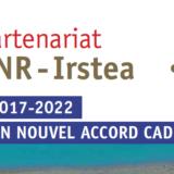 cnr-irstea.png
