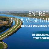 entretien_de_la_vegetation_sur_les_digues_du_rhone.png