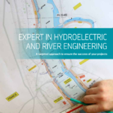 expert-in-hydroelectric-and-river-engineering.png