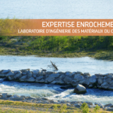 expertise-enrochements-cacoh.png