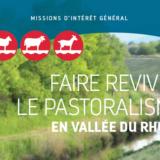 faire-revivre-le-pastoralisme-en-vallee-du-rhone.png