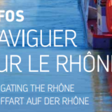 infos-naviguer-sur-le-rhone.png