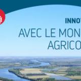 innover-avec-le-monde-agricole.png