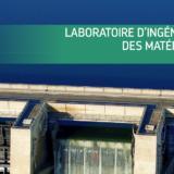 laboratoire-dingenierie-des-materiaux-cacoh.png