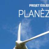 projet-eolien-de-planeze.png