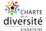 charte-diversite-e1525436742149