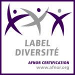 label-diversite