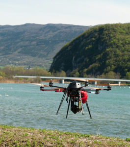 surveillance_drone