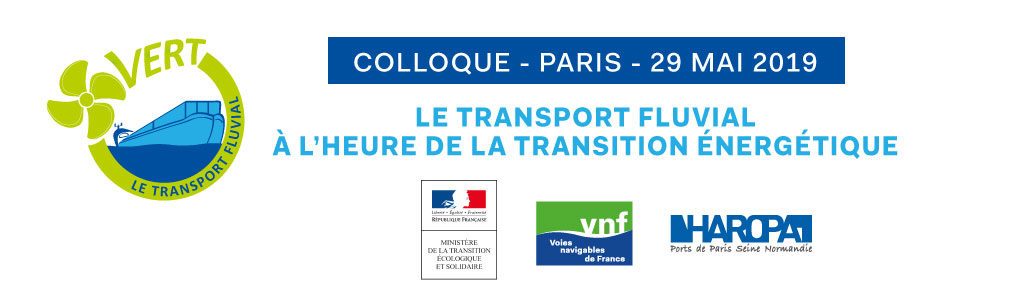 congres_transport_fluvial