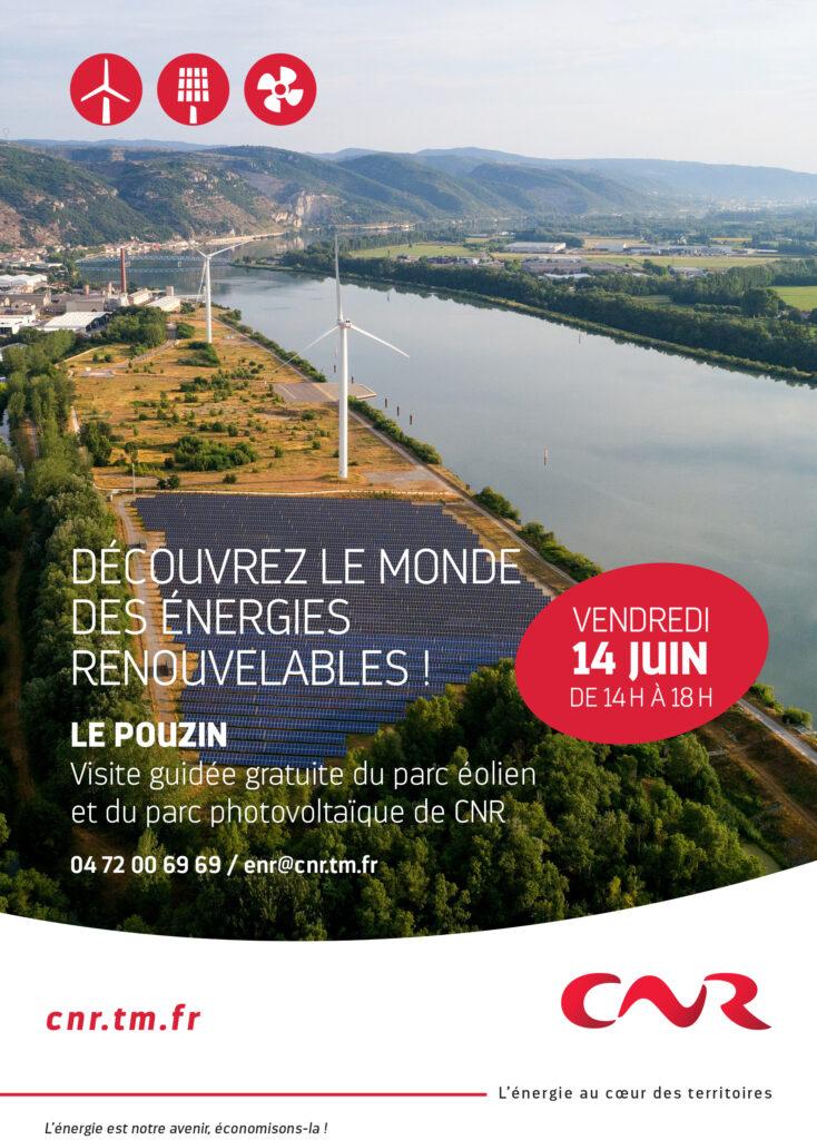 flyer-a5-le-pouzin_3