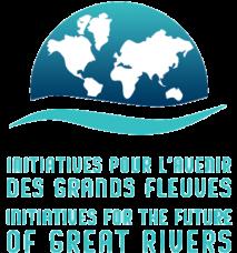 logo_iagf