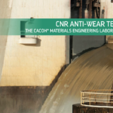 cnr-anti-wear-tests-the-cacoh