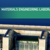 materials-engineering-laboratory-cacoh