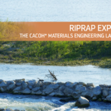riprap-expertise-the-cacoh