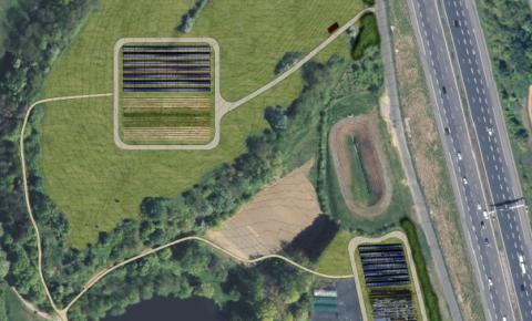 Plan-projet-Parcelles-du-Futur-CNR-20201301