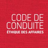 code_conduite