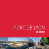 port_lyon