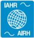 IAHR-logo
