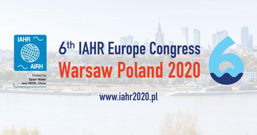 IAHR2020-OG-Logo_FULL