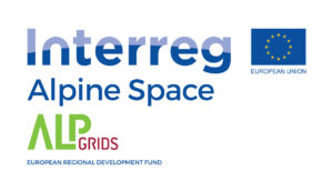 Interreg_ALPgrids_bottom_ERDF_big