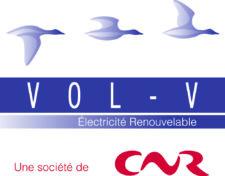 Vol-V_LOGO_ER-CNR