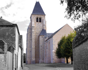 eglise2-Copie