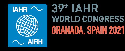 iahr2021-banner-logo