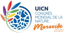 iucncongress-logo-fr