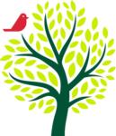 arbre_biodiversite-1