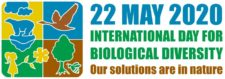 journee_mondiale_biodiversite