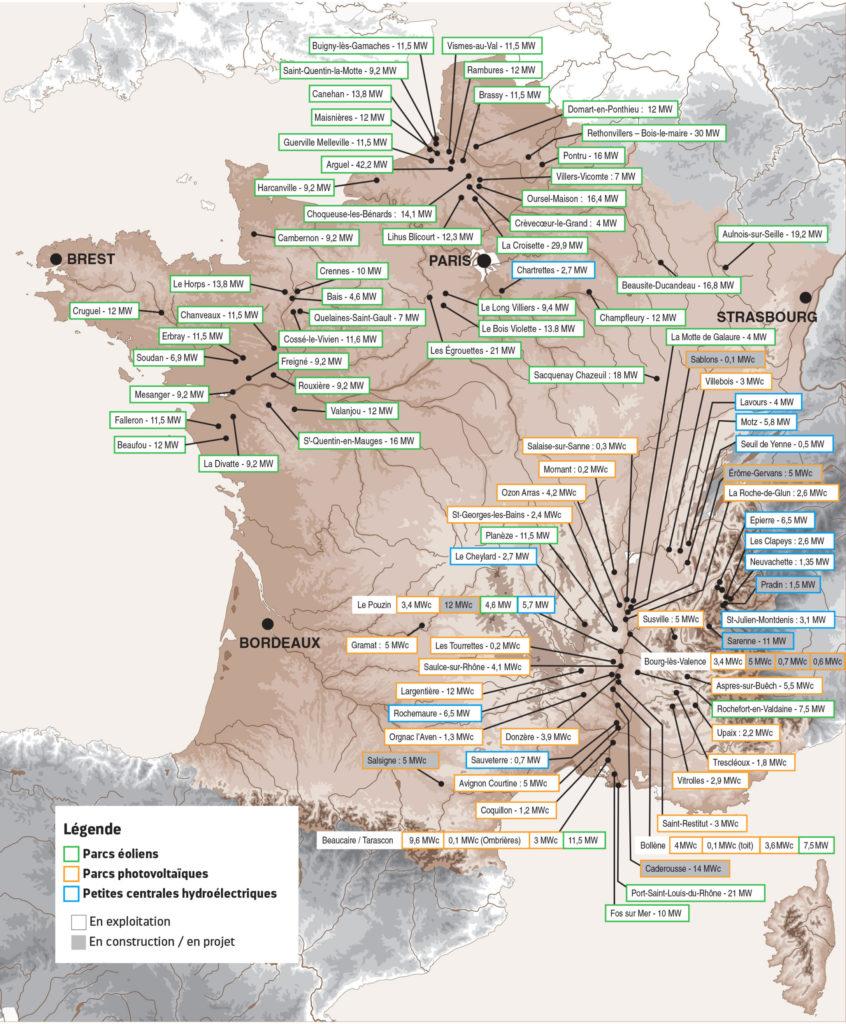 Carte_des_aménagements_CN'Air_15_06_2020_(actifs_VOV-ER_inclus)