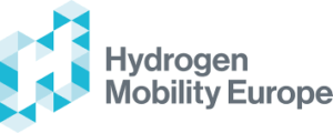logo-Hydrogen-mobility-1