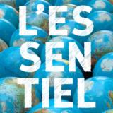 essentiel_2019