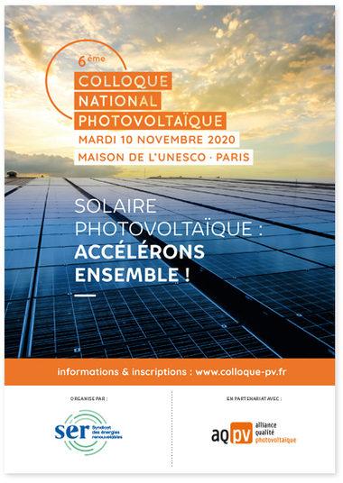 6e_colloque_ser_pv