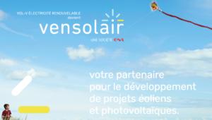 site_vensolair