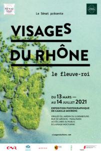 AFFICHE_VISAGES-DU-RHONE