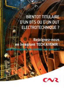 Flyer-TechAvenir