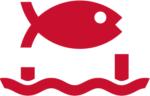 cnr_picto_negatif_passe_poisson_RVB-1