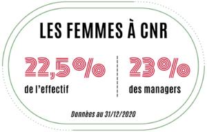 femmes_cnr-3