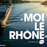 Moi le Rhône
