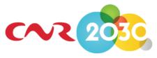 logo_cnr_2030
