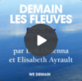 podcasts_we_demain