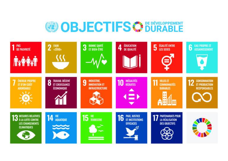 F_SDG_poster_UN_emblem_PRINT