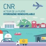 hydrogene_renouvelable