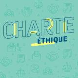 CHARTE ETHIQUE-2021