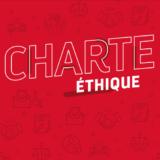 charte_etique_cnr