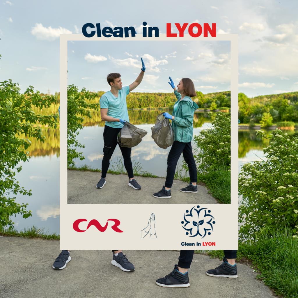 cleaninlyon2021
